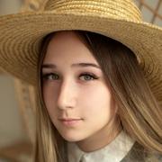 ilooooveu's Profile Photo
