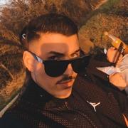 EnriqueAlvesSilva's Profile Photo