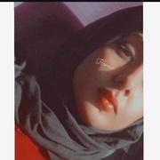 hanosha998's Profile Photo