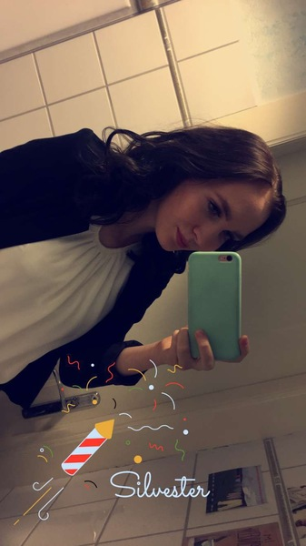 Julelisa21's Profile Photo