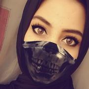 AlaaGaber1's Profile Photo
