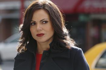 ReginaFromStorybrooke's Profile Photo