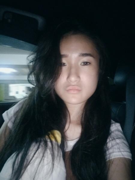imdecemmm's Profile Photo