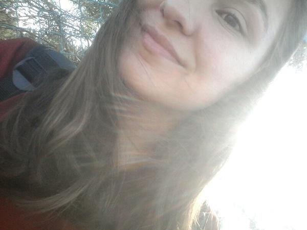 ZeynepSevval782's Profile Photo