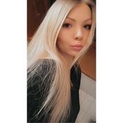 irrelevantersht's Profile Photo