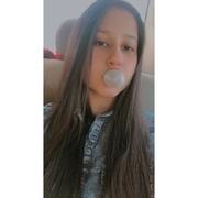 khan_irsa's Profile Photo