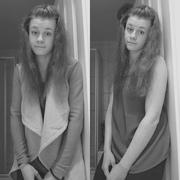 Tanja_x33's Profile Photo