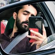 Syedjaffery's Profile Photo