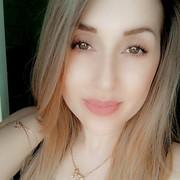 ElenGrac's Profile Photo
