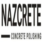 nazcrete9487's Profile Photo