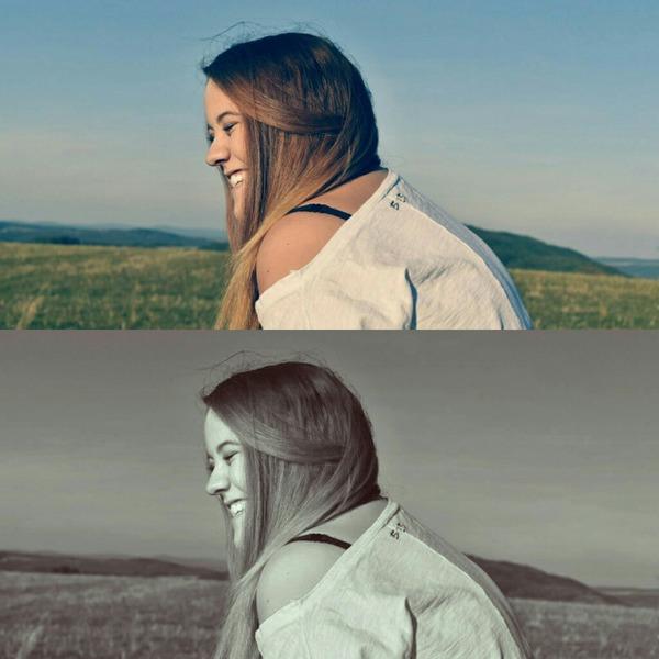 lollipopina's Profile Photo