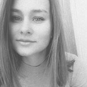 yanochka_vyatkina's Profile Photo