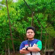 super_squarenn's Profile Photo