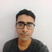 KhaledMagdy381's Profile Photo