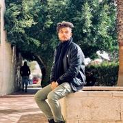 hamzahalfaqeeh's Profile Photo