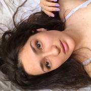 mkolesnikova0805's Profile Photo