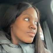 ntbsngchx's Profile Photo