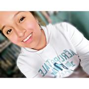 Mafer_132's Profile Photo