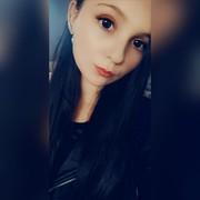 NataliaSlusarek's Profile Photo