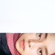 rrlarasati's Profile Photo