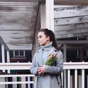 Viktoria_Titova's Profile Photo