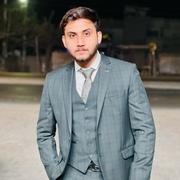 ibrahimafridi's Profile Photo