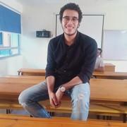 Omar_mo7mmd's Profile Photo