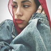 nadamansor345's Profile Photo