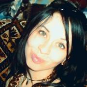 idolga62250510's Profile Photo