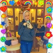 aliaa_reda255's Profile Photo
