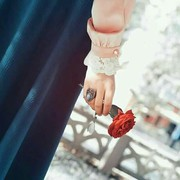 yara_gamal77's Profile Photo