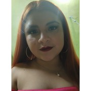 Yoletalopez's Profile Photo