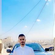 Adwsh1718843's Profile Photo