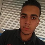 ahmedibrahim713's Profile Photo