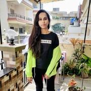 kajal26's Profile Photo