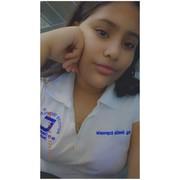 Paloma_gemelier's Profile Photo