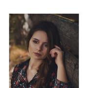 Kotek5665's Profile Photo