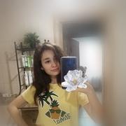 afina_koblova's Profile Photo