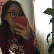 leva23451's Profile Photo
