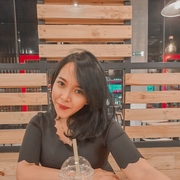 NinaBob_'s Profile Photo
