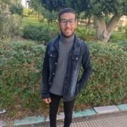 hossamadel6's Profile Photo