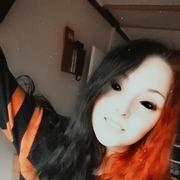 KokoroKurosaki's Profile Photo