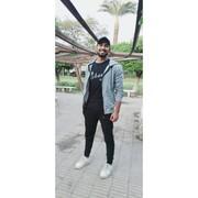 MuhameedRSokkar's Profile Photo