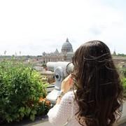 moshamosha_'s Profile Photo