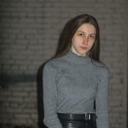 ne_panova's Profile Photo