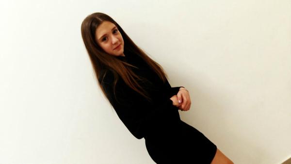 nadka_ilchenko's Profile Photo