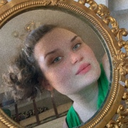 Greencrown's Profile Photo
