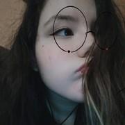 YuuriBorahae's Profile Photo