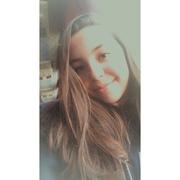 berra297's Profile Photo