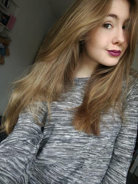 DominikaSor's Profile Photo
